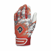 DeMarini Batting Gloves