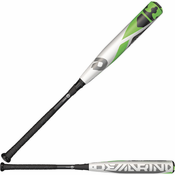 DeMarini Senior League Baseball Bats