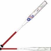 DeMarini Slowpitch Bats