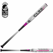DeMarini Stadium CL22 2014 Slowpitch Softball Bat DXST2