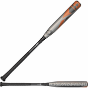 DeMarini Youth Baseball Bats