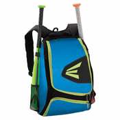 Easton Bags & Backpacks