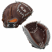 Easton Catcher's Mitts