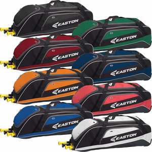 Easton E500w Wheeled Bag A163 070