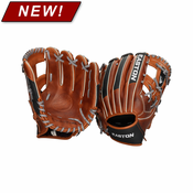 "Easton EMK Pro Baseball Glove 11.50"" A130 431"