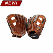 "Easton EMK Pro Baseball Glove 11.75"" A130 432"