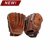 "Easton EMK Pro Baseball Glove 12.00"" A130 433"