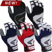 Easton HS VRS Youth Batting Gloves