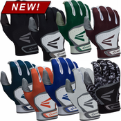 Easton HS7 Adult Batting Gloves
