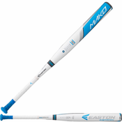 Easton Mako -10 2016 Fastpitch Softball Bat FP16MK10