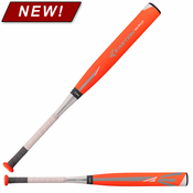 Easton Mako -11 2015 Youth Baseball Bat YB15MK