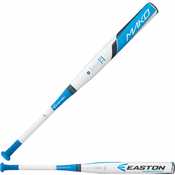 Easton Mako -11 2016 Fastpitch Softball Bat FP16MK11