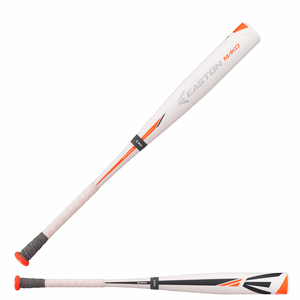 mako easton bbcor bat baseball adult
