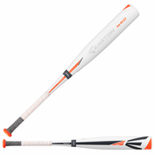 Easton Mako -9 2015 Senior League Baseball Bat SL15MK9