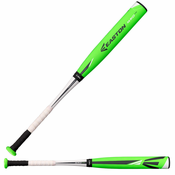 Easton Mako Torq -10 2015 Youth Baseball Bat YB15MKT