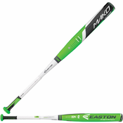 Easton Mako Torq -10 2016 Fastpitch Softball Bat FP16MKT10