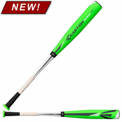 Easton Mako Torq -3 BBCOR 2015 Adult Baseball Bat BB15MKT