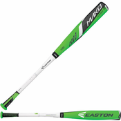 Easton Mako Torq -3 BBCOR 2016 Adult Baseball Bat BB16MKT