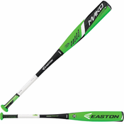 Easton Mako Torq -5 2016 Senior League Baseball Bat SL16MKT5