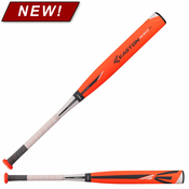 Easton Mako XL -10 2015 Youth Baseball Bat YB15MKX