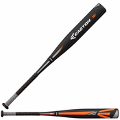 Easton S1 -10 2015 Senior League Baseball Bat SL15S110
