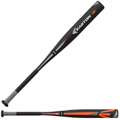 Easton S1 -12 2015 Youth Baseball Bat YB15S1