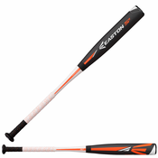 Easton S2 -13 2015 Youth Baseball Bat YB15S2