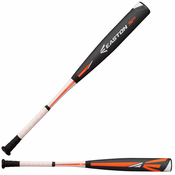 Easton S2Z -3 BBCOR 2015 Adult Baseball Bat BB15S2Z