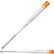 Easton Slowpitch Bats
