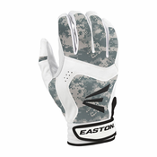 Easton Stealth Core Youth Batting Gloves A121 737