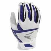 Easton Stealth Hyperskin Limited Edition Women's Batting Gloves A121 367