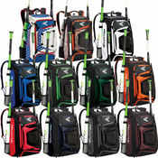 Easton Walk-Off Backpack A159 013
