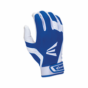 Easton Women's Batting Gloves