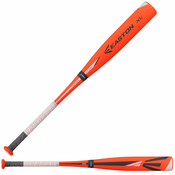 Easton XL1 -5 2015 Senior League Baseball Bat SL15X15