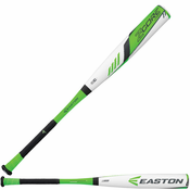Easton Z-Core Hybrid -3 BBCOR 2016 Adult Baseball Bat BB16ZH