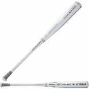 Easton Z-Core Speed Whiteout -3 BBCOR 2016 Limited Edition Adult Baseball Bat BB17ZSW