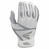 Easton Z10 Hyperskin Limited Edition Adult Batting Gloves A121 308