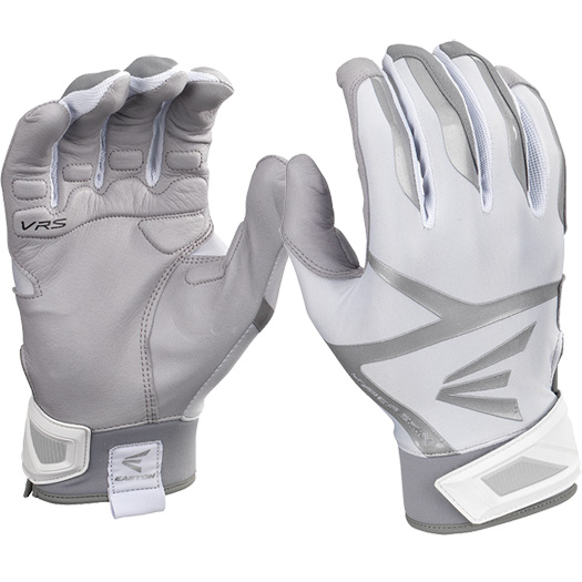 easton vrs pro adult batting glove