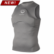 EvoShield Adult Chest Guard A120A-S