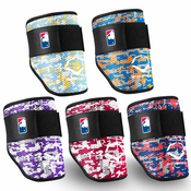 Evoshield MLB Digi Camo Batter's Elbow Guard 2044120