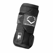 Evoshield Sliding Wrist Guard 2044154