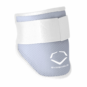 Evoshield Women's Protective Batter's Elbow Guard A121