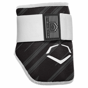 EvoShield Youth Batter's Elbow Guard 3046121