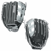 Fastpitch Gloves Adult