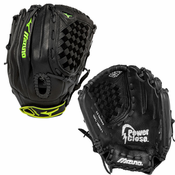 Fastpitch Gloves Youth