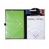 Franklin Coach Multi Clipboard 10377