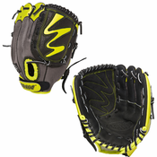 Louisville Slugger Youth Fastpitch Gloves