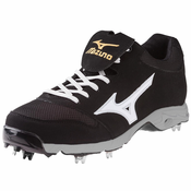 Mens Metal Cleats