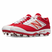 Mens Molded Cleats