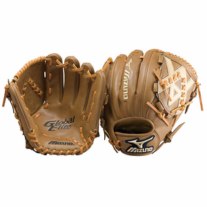 "Mizuno Global Elite Baseball Glove 12"" GGE1"